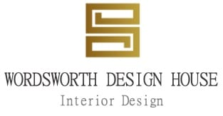 Wordsworth Design House Ltd